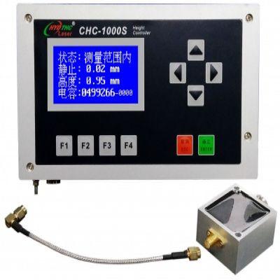 HYD-MC400  HYD-LC3000 CHC-1000S