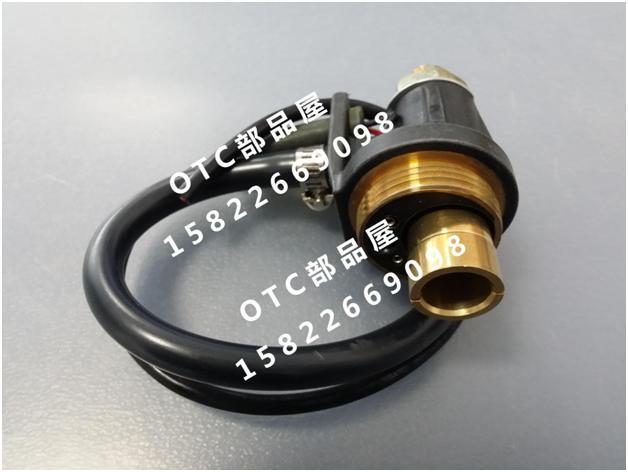 K5512E00, XD200S, XD350S, sử dụng XD500S