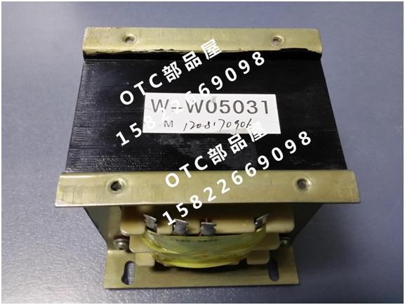 W-W05031、XD200S、XD350S、XD500S