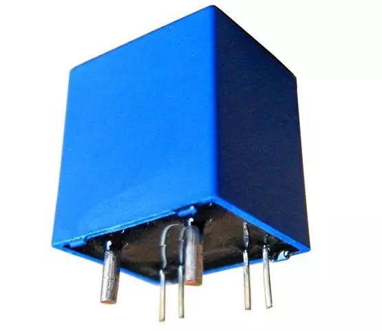 CSM025P