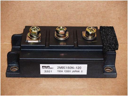 2MBI150N-120