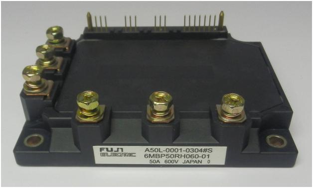 6MBP50RH060-01